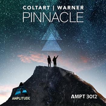 AMT3012 Pinnacle