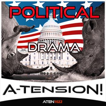 Political Drama
