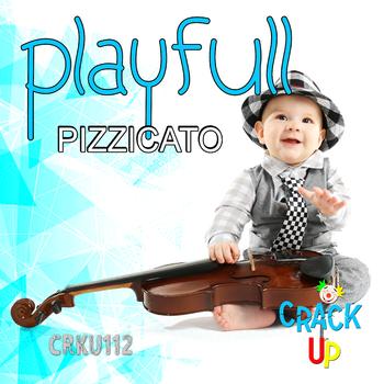 Playfull Pizzicato