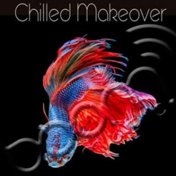 Chilled Makeover