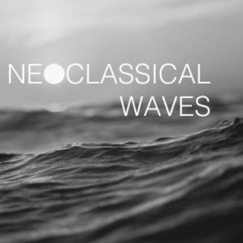 Neoclassical Waves