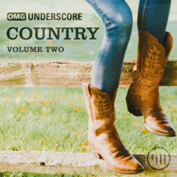 Country Vol 2
