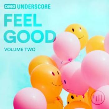 Feel Good Vol 2
