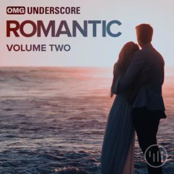 Romantic Vol 2
