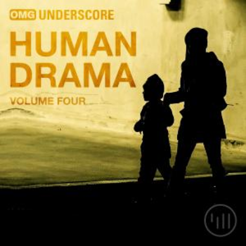 Human Drama Vol 4