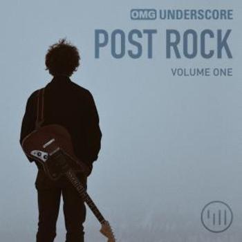 Post Rock Vol 1
