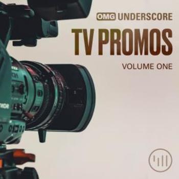TV Promos Vol 1