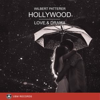 UBM2328 Hollywood - Love & Drama