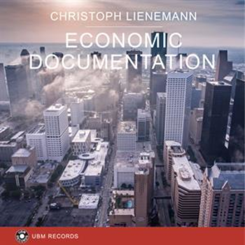 UBM2319 Economic Documentation