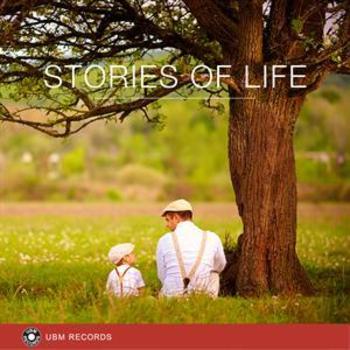 UBM2332 Stories Of Life