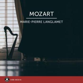 UBM2293 Mozart
