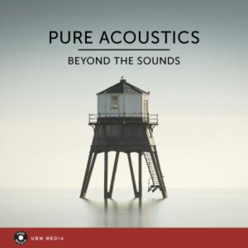 UBM2284 Pure Acoustics