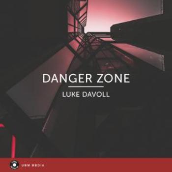 UBM2302 Danger Zone