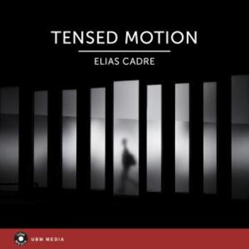 UBM2298 Tensed Motion