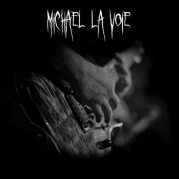 Michael La Voie