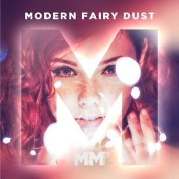 Modern Fairy Dust