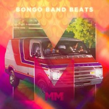 Bongo Band Beats
