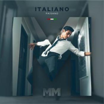 Italiano Paisano