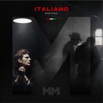 Italiano Mafioso