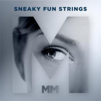 Sneaky Fun Strings