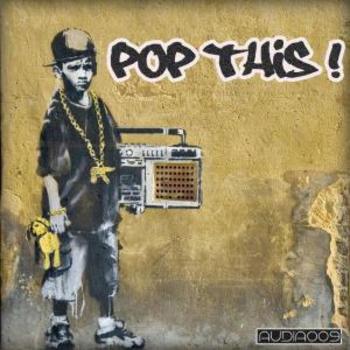 Pop This!