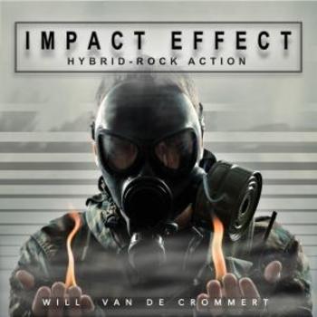 Impact Effect