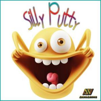 Silly Putty