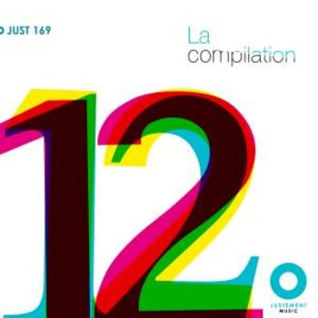 La Compilation 12