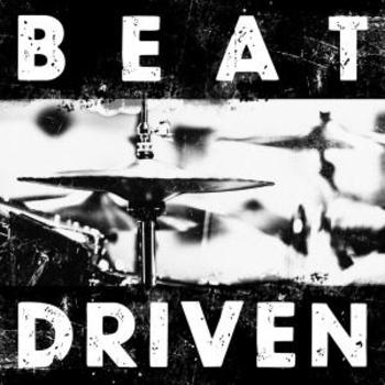 Beat Driven 1