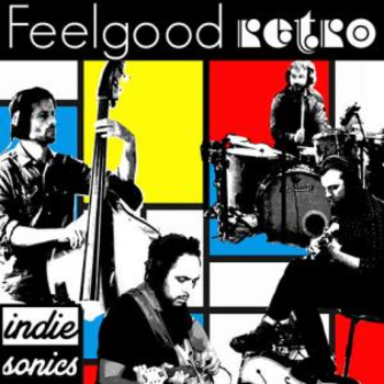 Feelgood Retro