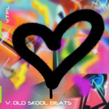 V.Old Skool Beats