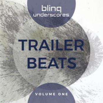 blinq 078 Trailer Beats