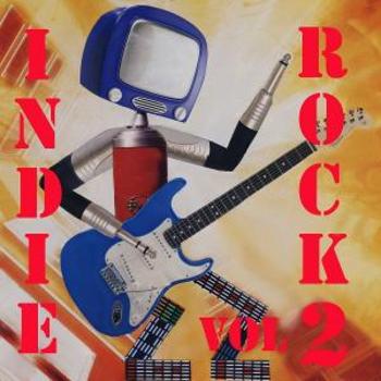 VIBEY 45 Indie Rock 2