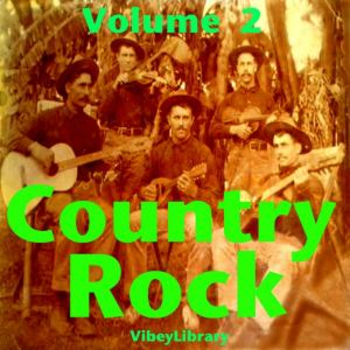 VIBEY 53 Country Rock 2