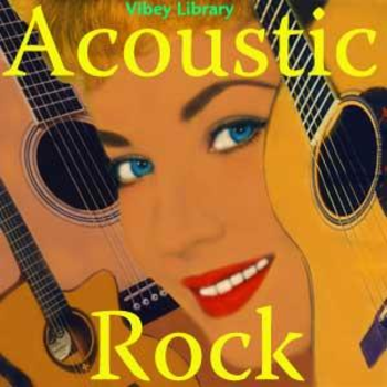 VIBEY 57 Acoustic Rock