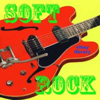 VIBEY 58 Soft Rock
