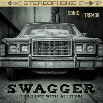 Swagger - Trailers with Attitude