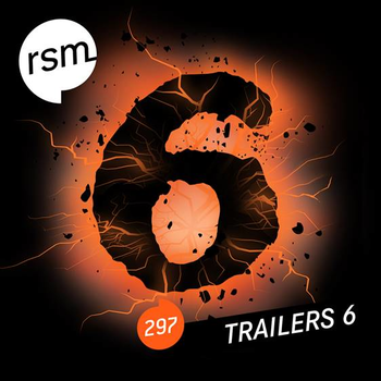 RSM297 Trailers 6
