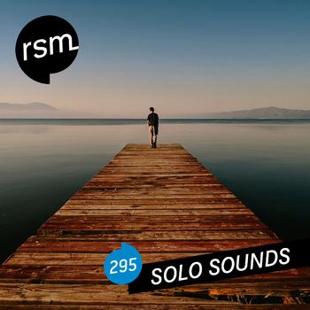 RSM295 Solo Sounds