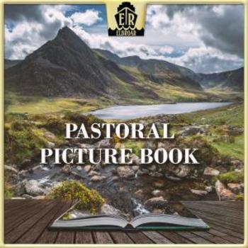 Pastoral Picture Book