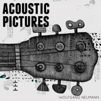 Acoustic Pictures