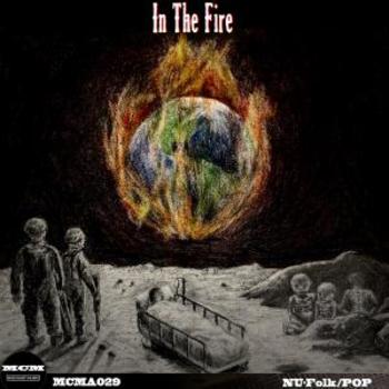 In The Fire Nu Folk Pop