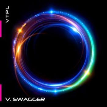 V.Swagger