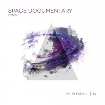 Space Documentary
