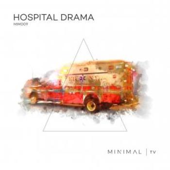 Hospital Drama