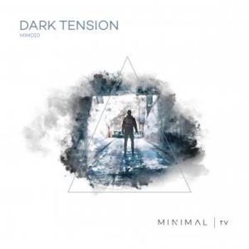 Dark Tension