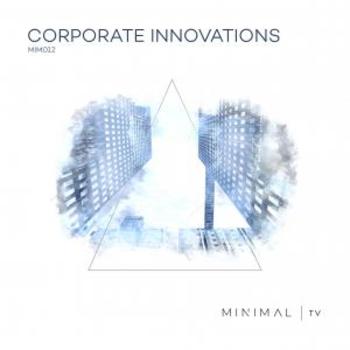 Corporate Innovations