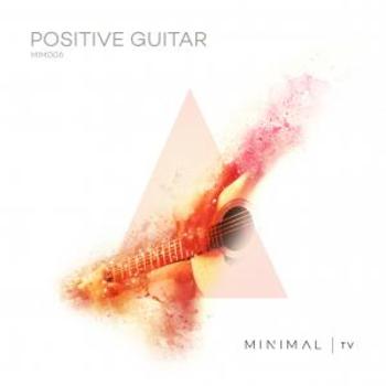 Positive Guitar