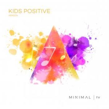 Kids Positive