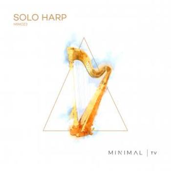 Solo Harp